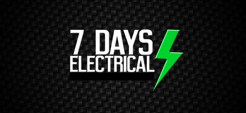 7-days-electrical-berwick-electricians-165e-938×704