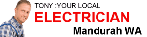 mandurah electrical