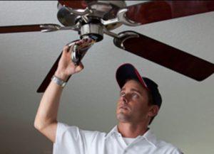 ceiling fans mandurah