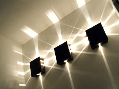 lighting-design-1