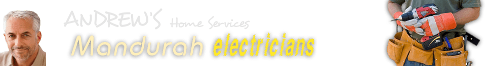 Mandurah Electrician Rockingham Electrical
