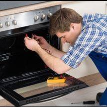 oven repair mandurah